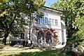 Weidling - Villa Reicher.JPG