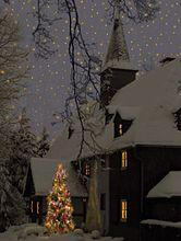 Weihnachten Klausenkapelle St Michael Meschede.jpg