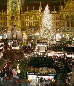 WeihnachtsmarktMuenchen.jpg