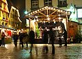 Weihnachtsmarkt Biberach 2004.jpg
