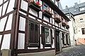 Weilburg WLMMH 52382 by Stepro IMG 0968.JPG