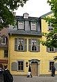 Weimar, Schillerhaus01.jpg