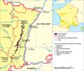 Weinbaugebiete-frankreich-elsass.png