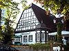 Weindorf Nahe-Haus.jpg