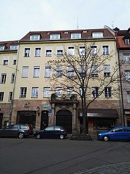 Weinmarkt10 Nürnberg Feb2017 - 2