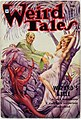 Weird Tales June 1934.jpg