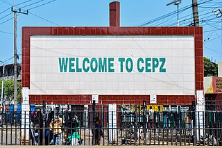 Welcome to CEPZ (01).jpg