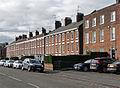Welland Terrace, Spalding (geograph 1849362).jpg