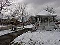 Wellston, Ohio 2002 dsc03625 (25472756746).jpg
