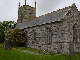 Wendron Parish Church.JPG