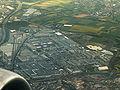 Werk Sindelfingen aerial.jpg