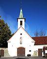 Werl, Budberg, St. Michael 2.jpg