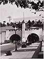 Werner Haberkorn - Vista parcial do Túnel Nove de Julho. São Paulo-Sp., Acervo do Museu Paulista da USP (cropped).jpg