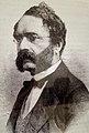 Werner von Siemens (1816-1892), ca. 1850.jpg