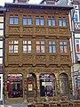 Wernigerode Krummelsches Haus 01.jpg