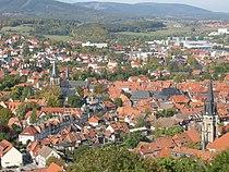 Wernigerode Stadtblick.JPG