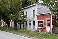 West Alexander Historic District Main St.jpg