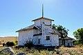 West Butte Schoolhouse.jpg