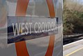 West Croydon station MMB 06.jpg