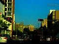 West Johnson Street 2 - panoramio.jpg