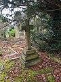 West Norwood Cemetery – 20180220 105550 (39481184055).jpg