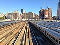 West Side Yard from High Line.jpg