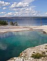 West Thumb Basin, Yellowstone National Park (7712518184).jpg