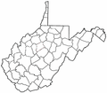 West Virginia-empty.png