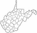 West Virginia-empty.png