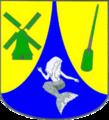 Westerdeichstrich-Wappen.png