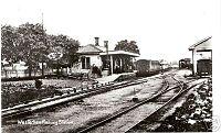 200px-Westerham_Railway_Station.jpg
