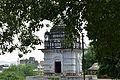 Western group of temples khajuraho 04.jpg