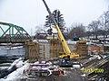 Westfield- Great River Bridge, December 15, 2009 (4209597050).jpg