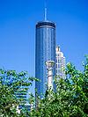 Westin Peachtree Plaza Atlanta.jpg