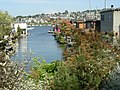 Westlake houseboats 01.jpg