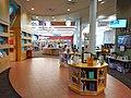 Westminster Public Library Irving Street Branch Interior 01.jpg