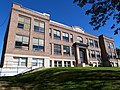 Weston Middle School 2 - Weston Oregon.jpg