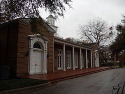 Westover Hills, Texas - Wikipedia, the free encyclopediawestover town