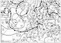 Wetterkarte genau.jpg
