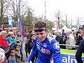 Wevelgem - Gent-Wevelgem, 30 maart 2014 (49).JPG