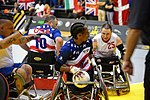 Wheelchair rugby competition at 2017 Invictus Games 170927-F-YG475-103.jpg