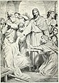 When the King came; stories from the four Gospels (1904) (14576719799).jpg