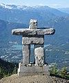 Whistler top.jpg