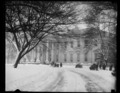 White house in snow.tif