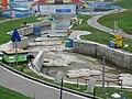 Whitewater Slalom 2008 Olympics 7.jpg