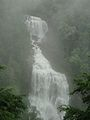 Whitewater falls 1.jpg