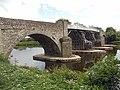 Whitney-on-Wye Toll Bridge.jpg
