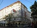 Wiedner Hauptstraße 34.JPG