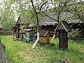 Wielkopolski Park Etnograficzny w Dziekanowicach - maj 2019 - 3.jpg