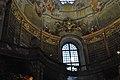 Wien, Österreichische Nationalbibliothek, Prunksaal (1726) (39647930421).jpg